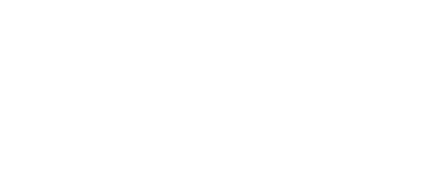 Griffin Capital WHITE