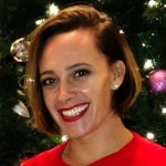 Tracy Hess, Employee Services Program Manager, ServiceNow
